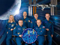 ISS Expedition 37