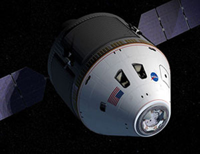 http://space.cweb.nl/images/shuttle/orion/orion_400x309.jpg
